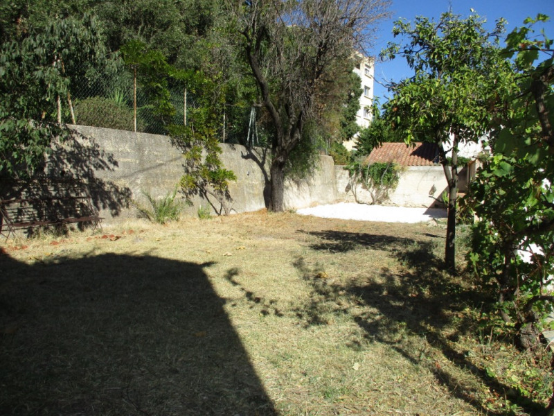 Vente maison / villa Toulon 514 000€ - Photo 4