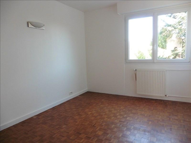Sale apartment St germain en laye 372000€ - Picture 9