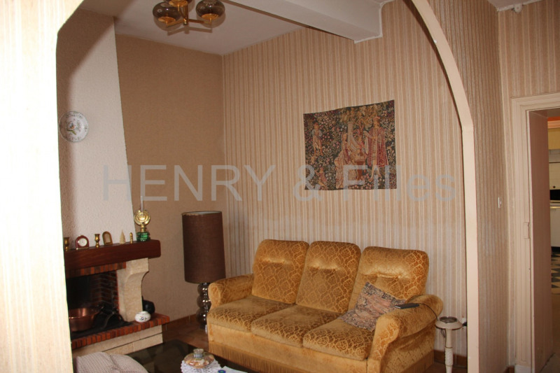 Vente maison / villa Samatan/lombez 125000€ - Photo 15