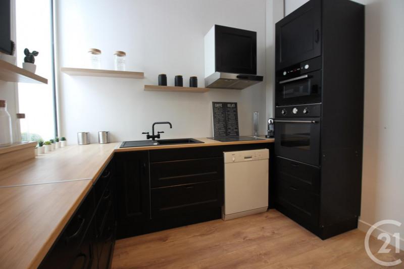 Престижная продажа квартирa Deauville 579000€ - Фото 9