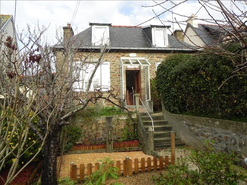 Sale house / villa Perros guirec 183137€ - Picture 1