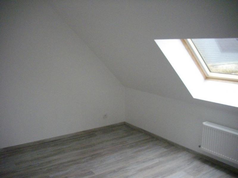 Rental house / villa Blaringhem 695€ CC - Picture 6