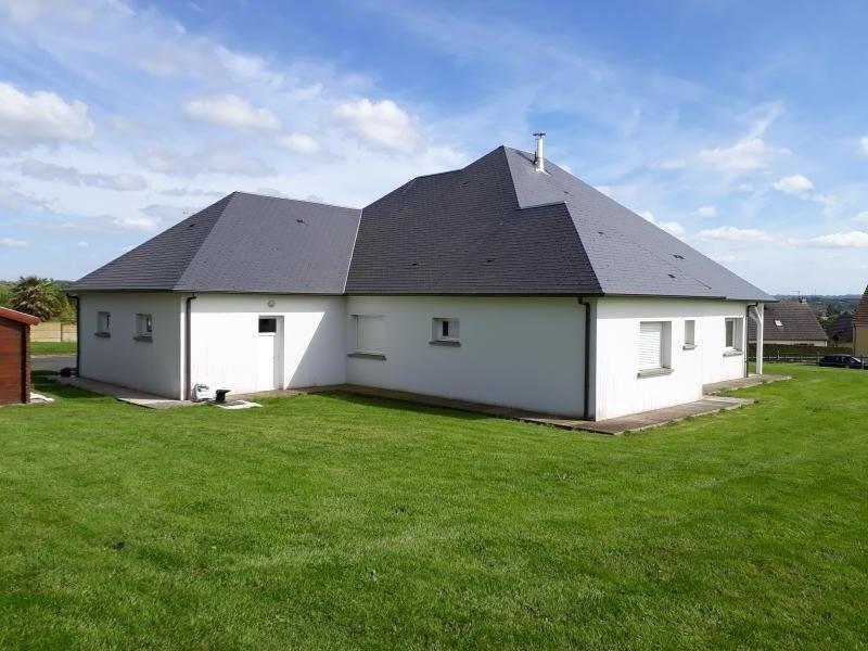 Verkoop  huis St amand 297000€ - Foto 6