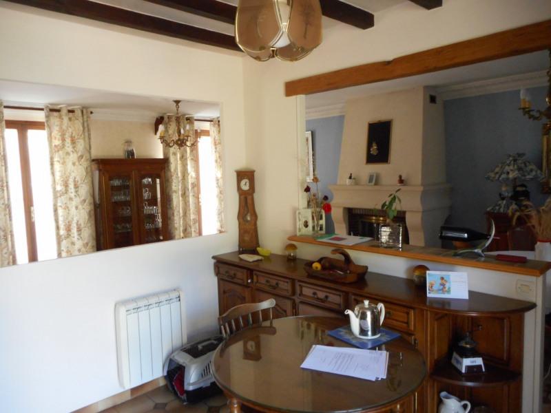 Sale house / villa Falaise 7 mns 144900€ - Picture 3