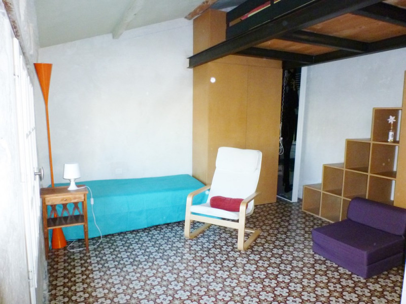 Vente appartement Avignon 229 000€ - Photo 6