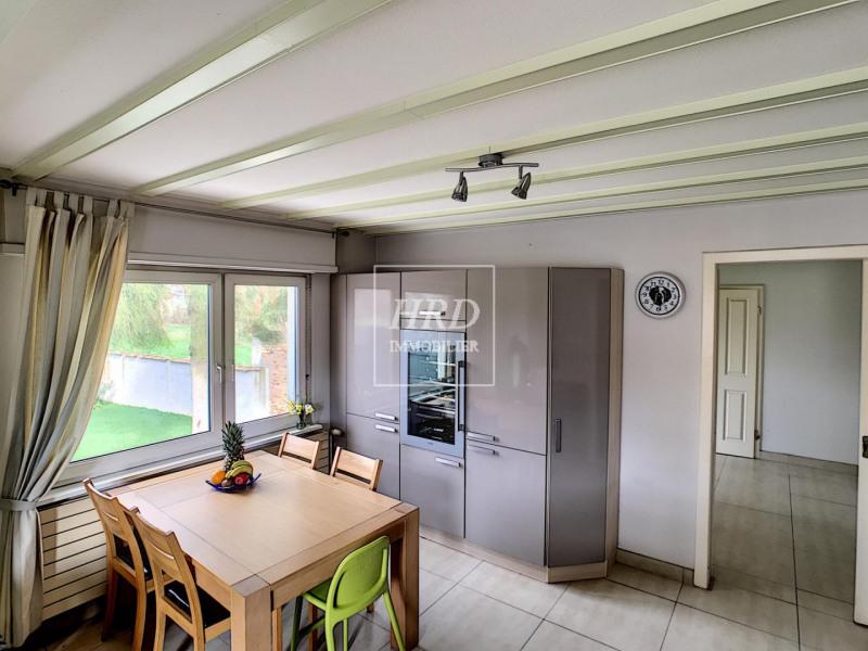 Verkoop  huis Sessenheim 353425€ - Foto 7