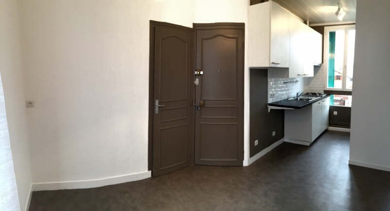 Rental apartment Houilles 730€ CC - Picture 4