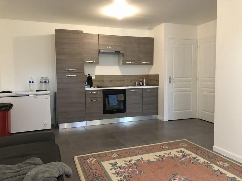 Vente immeuble Ifs 829990€ -  3