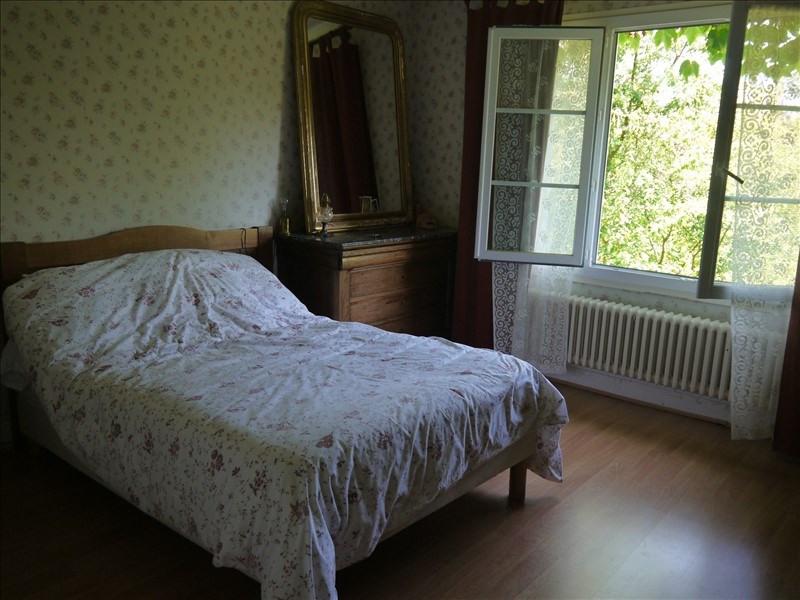Verkoop  huis Boissy mauvoisin 279000€ - Foto 8