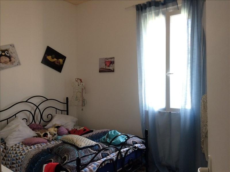 Venta  casa Beziers 159000€ - Fotografía 5