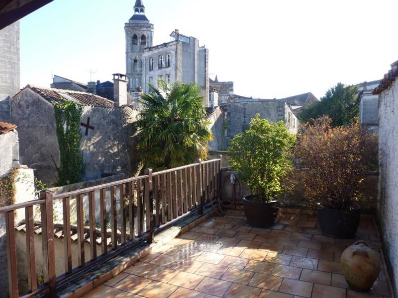 Vente maison / villa Cognac 214000€ - Photo 15