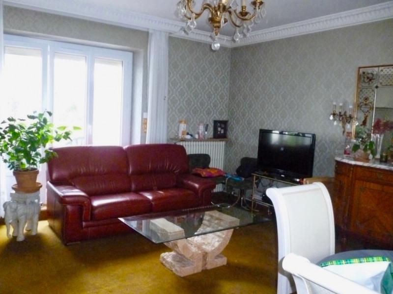 Deluxe sale house / villa Nantes 641700€ - Picture 4