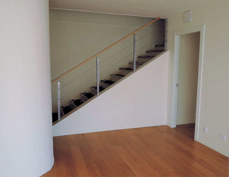 Vente de prestige appartement Gif sur yvette 995 000€ - Photo 1