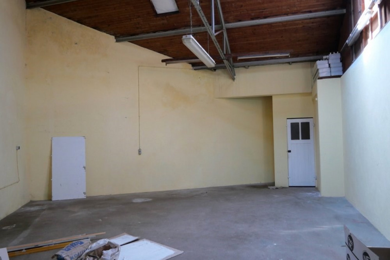 Investeringsproduct  flatgebouwen Coutances 290000€ - Foto 4