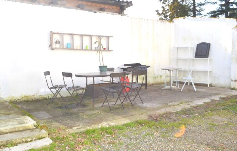 Sale house / villa Pau 335000€ - Picture 8