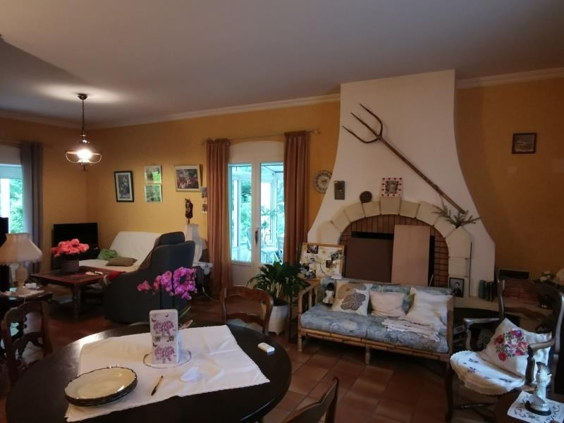 Vente maison / villa Proche de mazamet 180000€ - Photo 2