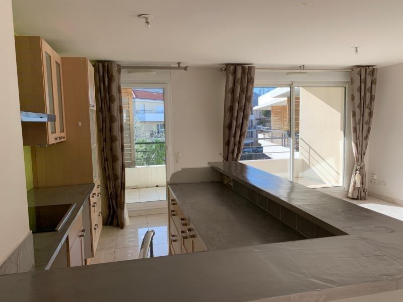 Vente appartement Marseille 8ème 429900€ - Photo 6