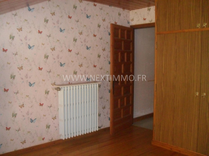 Sale house / villa Venanson 346 500€ - Picture 25