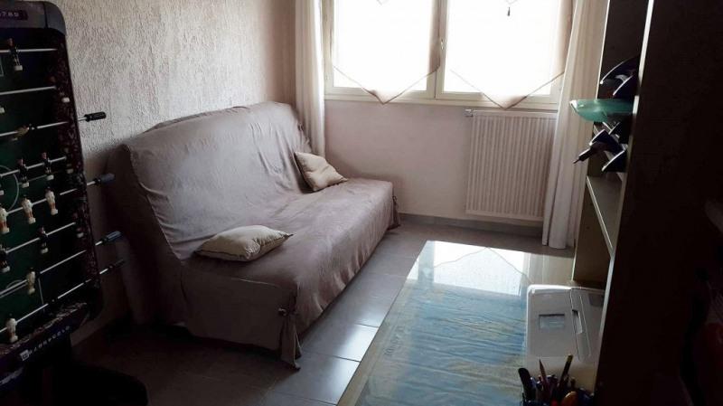 Vente appartement Sannois 183750€ - Photo 11