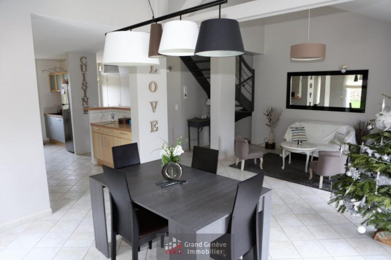 Vente maison / villa Plouer sur rance 366800€ - Photo 1