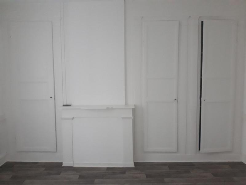 Rental apartment Saint omer 504€ CC - Picture 6