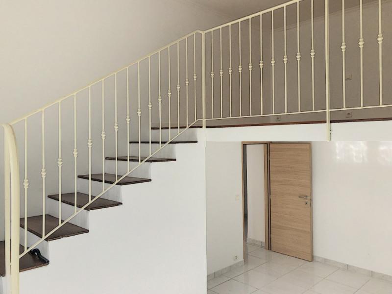 Vente appartement Menton 520000€ - Photo 8