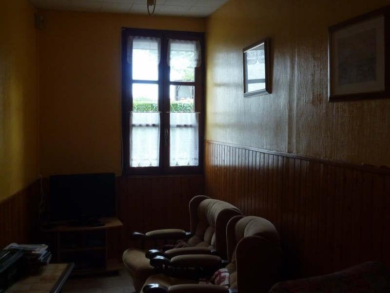 Vente maison / villa Dolus d'oleron 178800€ - Photo 4