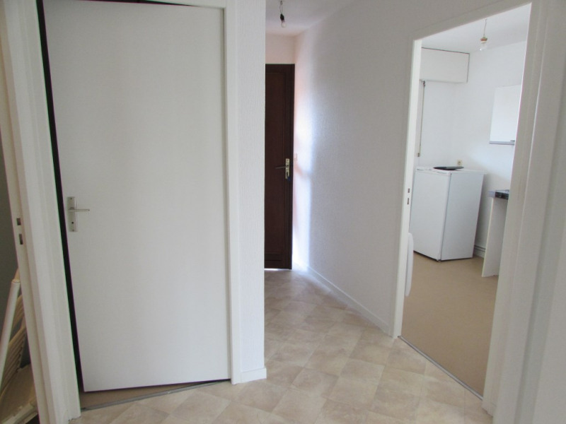 Location appartement Soustons 500€ CC - Photo 4