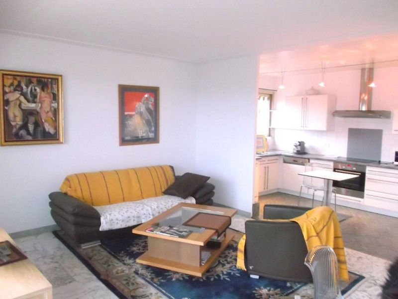 Vente appartement Villeneuve loubet 390 000€ - Photo 1