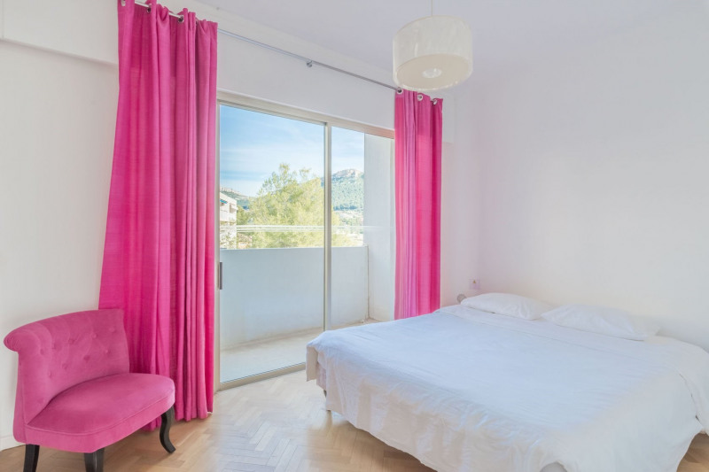 Vente de prestige appartement Cassis 690000€ - Photo 14