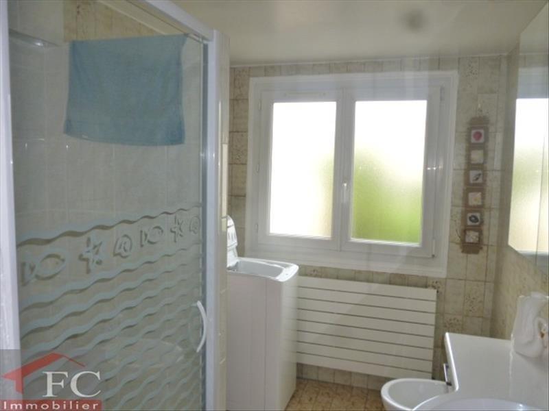 Vente maison / villa Montoire sur le loir 88380€ - Photo 6