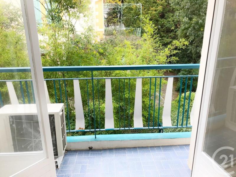 Affitto appartamento Antibes 463€ CC - Fotografia 6
