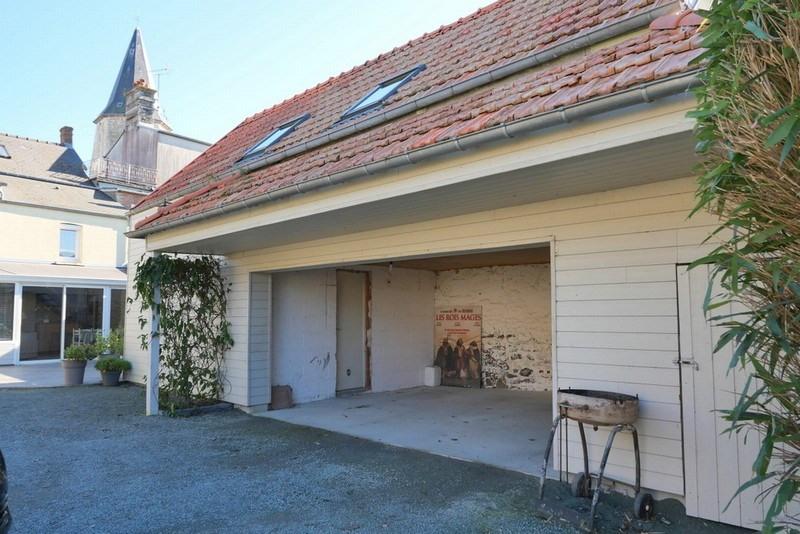 Revenda casa Cerences 228500€ - Fotografia 9