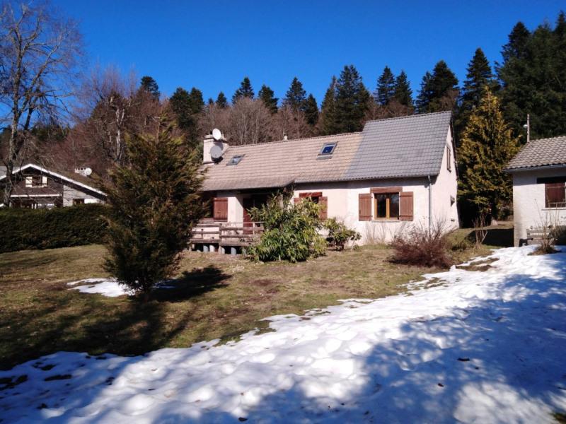 Vente maison / villa Le chambon sur lignon 215000€ - Photo 12