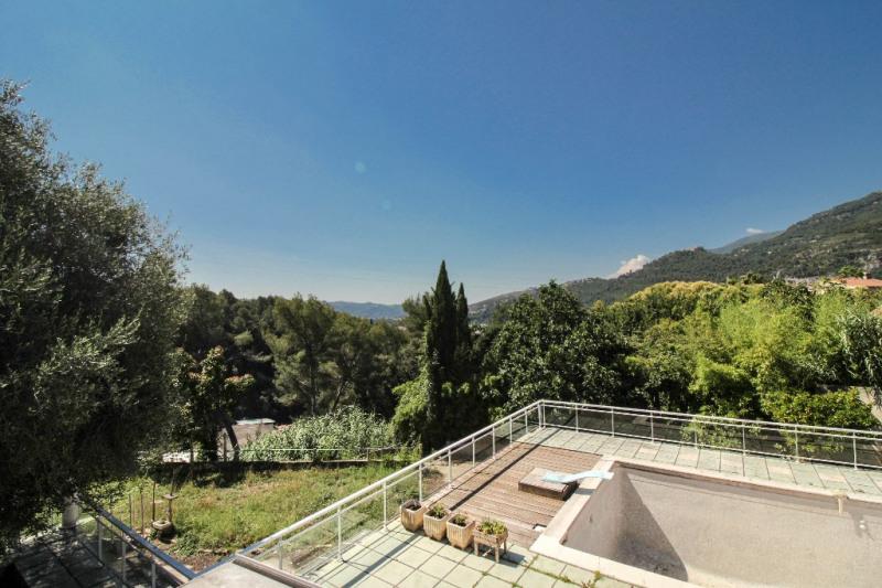 Sale house / villa Saint martin du var 499000€ - Picture 2