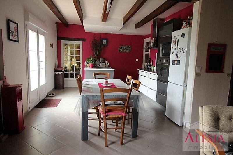 Vente maison / villa Châlons-en-champagne 170400€ - Photo 7