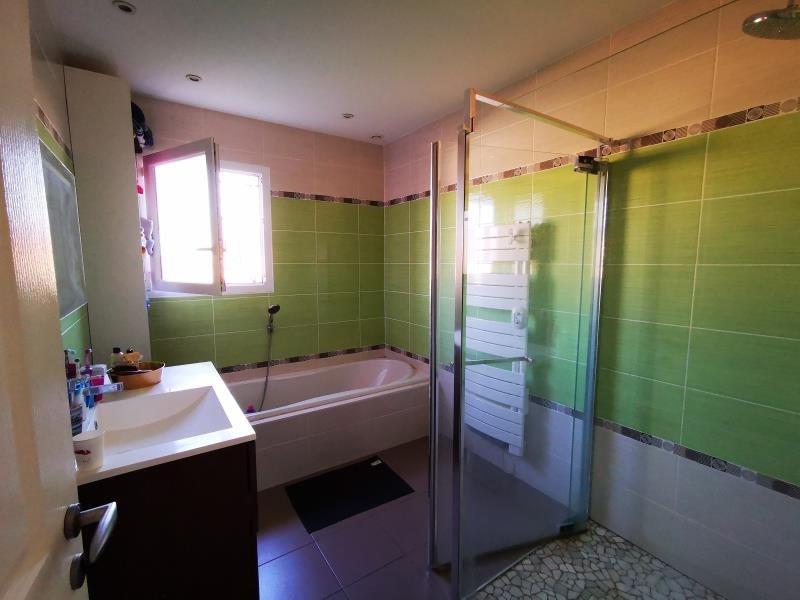 Sale house / villa Lugon et l ile du carney 368000€ - Picture 5