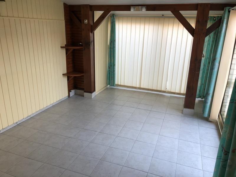 Sale house / villa Canejan 377700€ - Picture 2