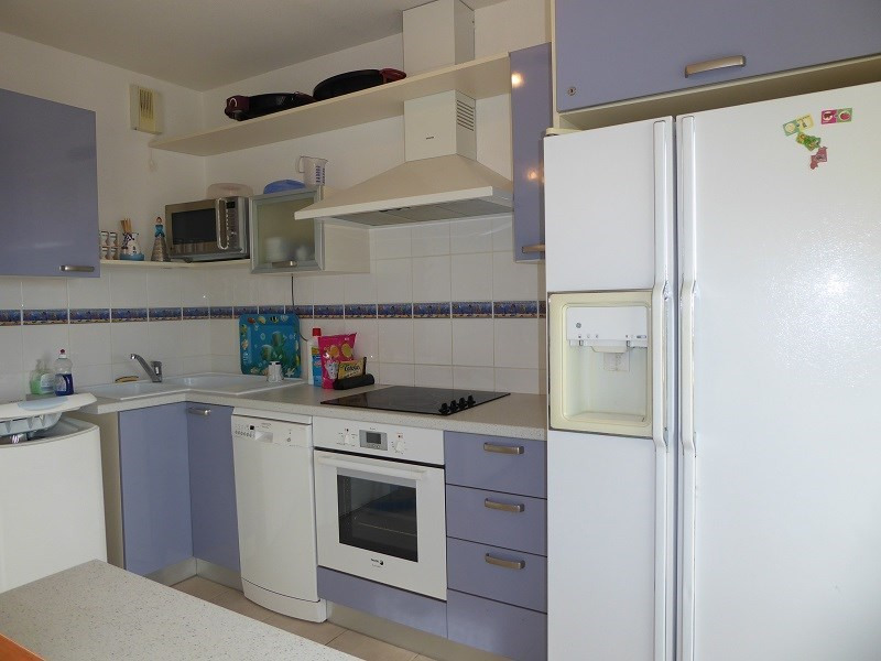 Vacation rental apartment Biscarrosse plage 300€ - Picture 9