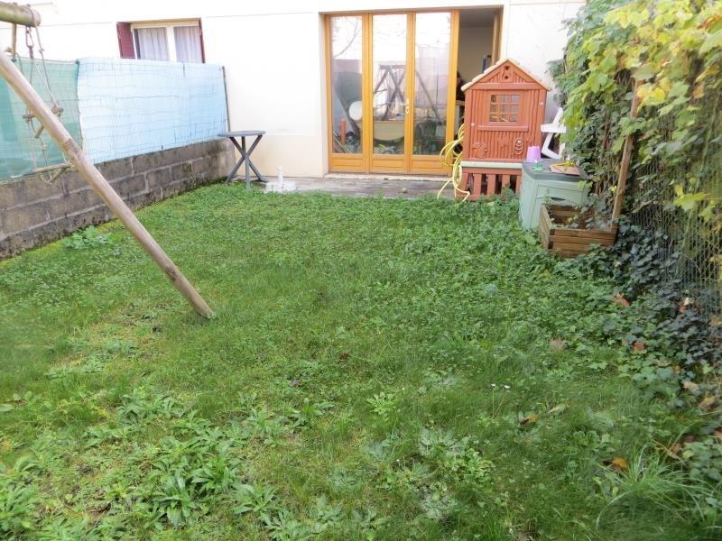 Vente appartement Clamart 299800€ - Photo 5