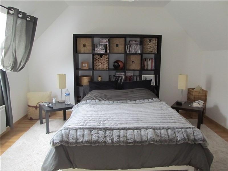 Vente maison / villa Conches en ouche 168000€ - Photo 9
