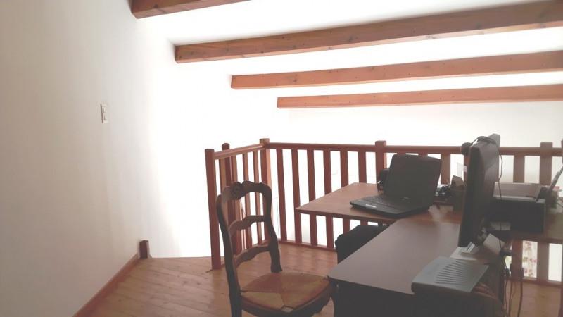 Vente maison / villa Ajaccio 478000€ - Photo 16