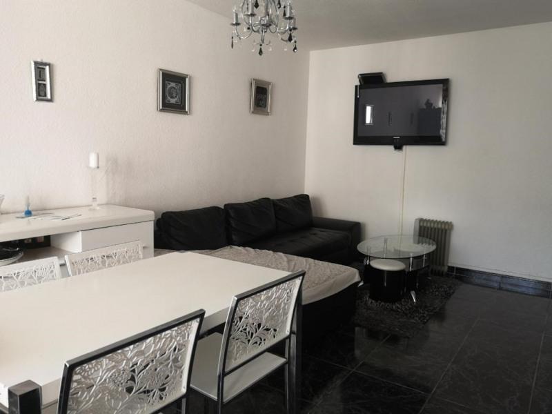 Sale apartment La grande motte 178000€ - Picture 6
