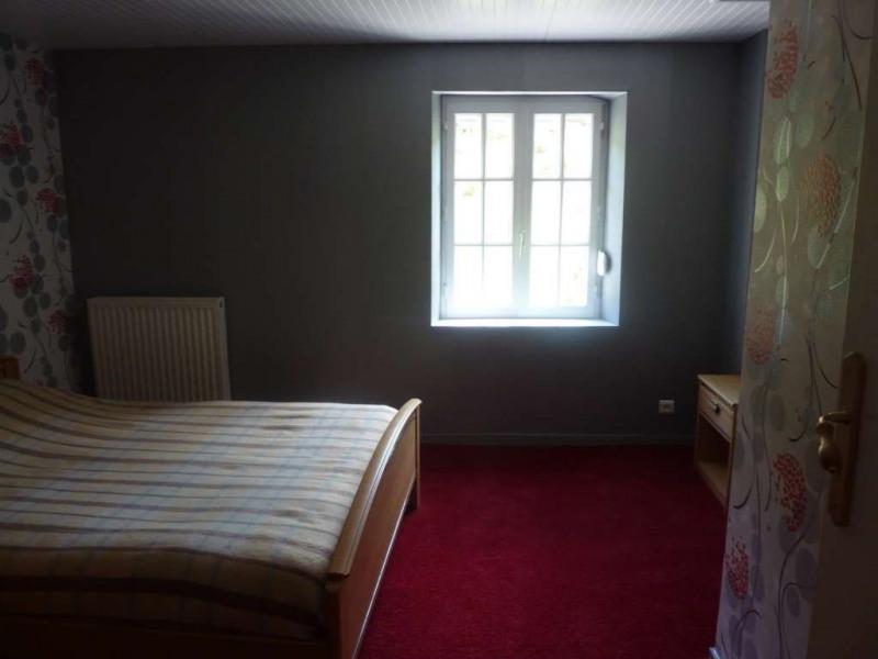 Location appartement Pontivy 380€ CC - Photo 5