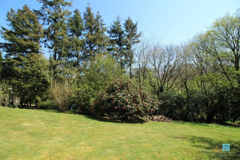 Vente maison / villa Clohars carnoet 249964€ - Photo 10