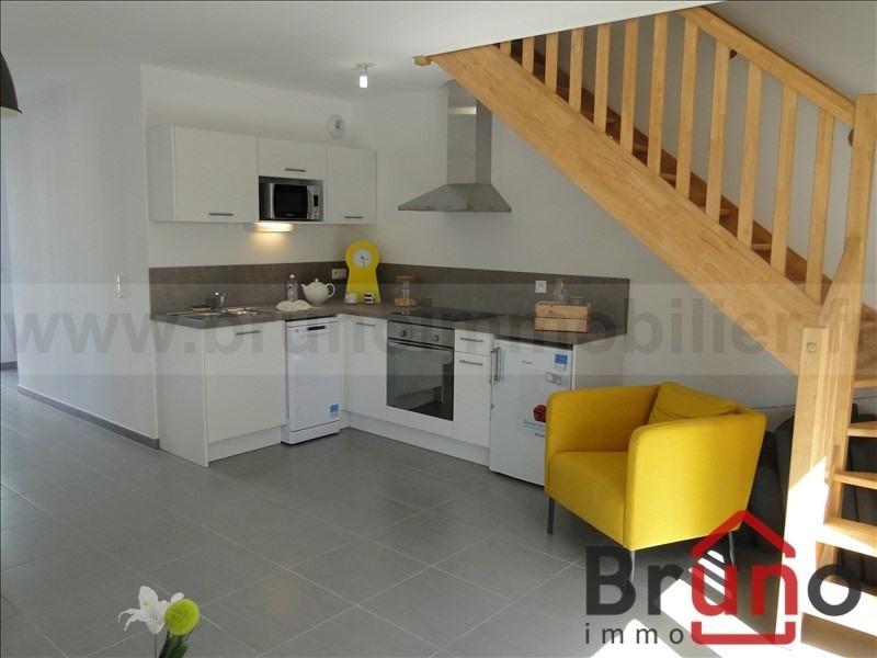 Verkoop  huis Quend 180075€ - Foto 3