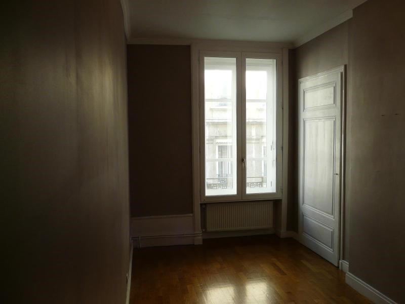 Rental apartment Lyon 7ème 950€ CC - Picture 5