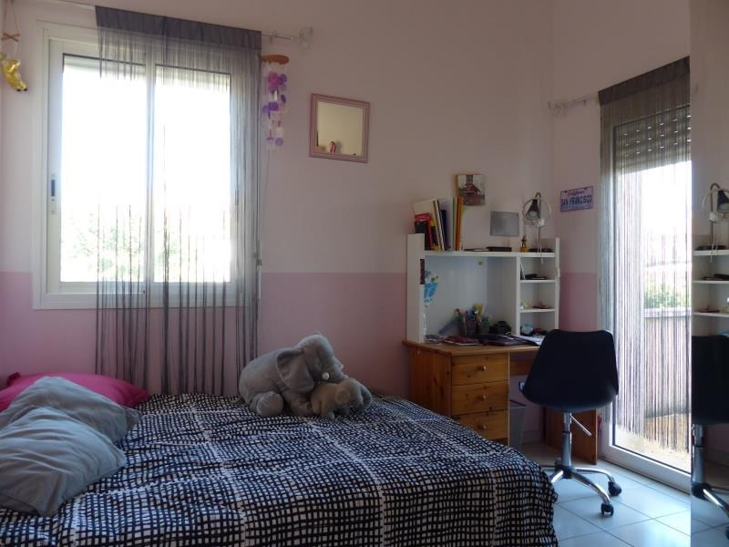 Sale house / villa Beziers 283000€ - Picture 7