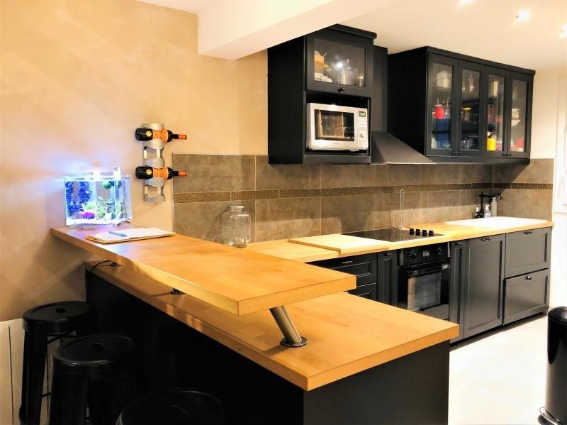 Vente maison / villa St leu la foret 358800€ - Photo 4