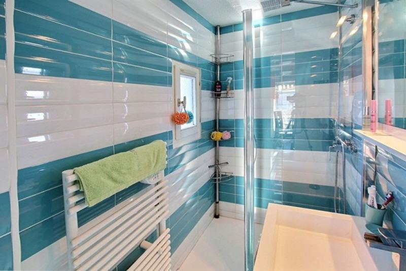 Vente appartement St cyprien  - Photo 4